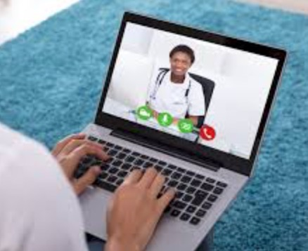 Successful Medical Billing: Telehealth, Telemedicine, and Teledentistry