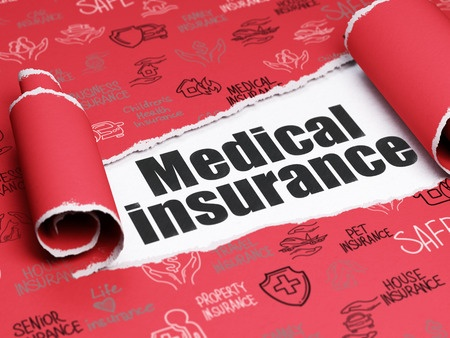 Successful Medical Billing: FUNDAMENTALS